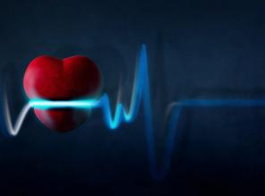 Cardiac Calcium Scoring