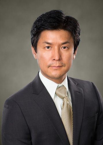 Taik-Kun Kim, MD