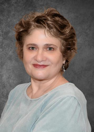 Nina J. Gordon, MD
